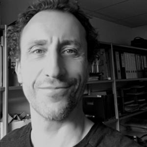 David Poirou - Designer ADA