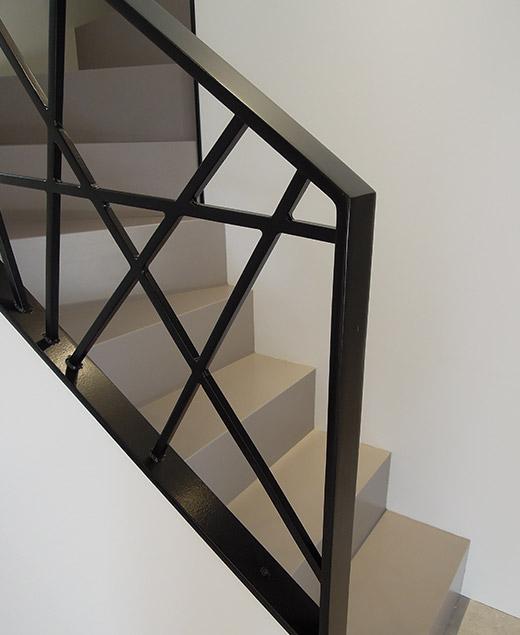 archidesigner associ s cr ation design mobilier. Black Bedroom Furniture Sets. Home Design Ideas